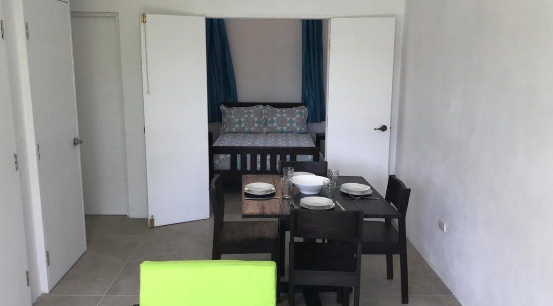 Property-for-San-San-Juan-Del-Sur-12-1200x960