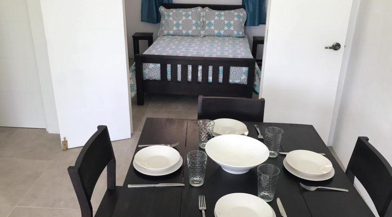 Property-for-San-San-Juan-Del-Sur-15-1200x960