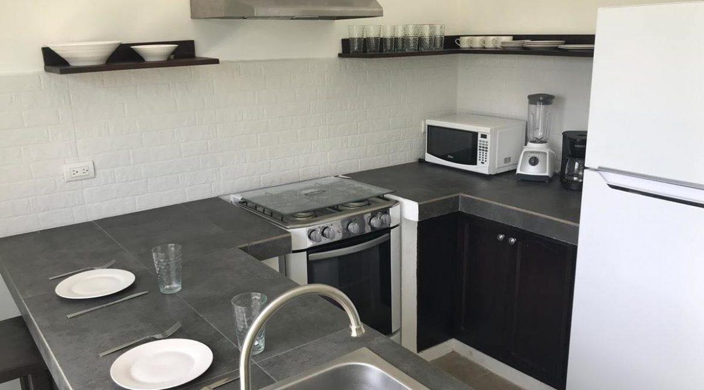 Property-for-San-San-Juan-Del-Sur-16-1200x960