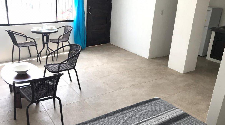 Property-for-San-San-Juan-Del-Sur-17-1200x960