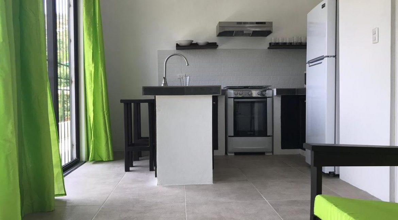 Property-for-San-San-Juan-Del-Sur-18-1200x960