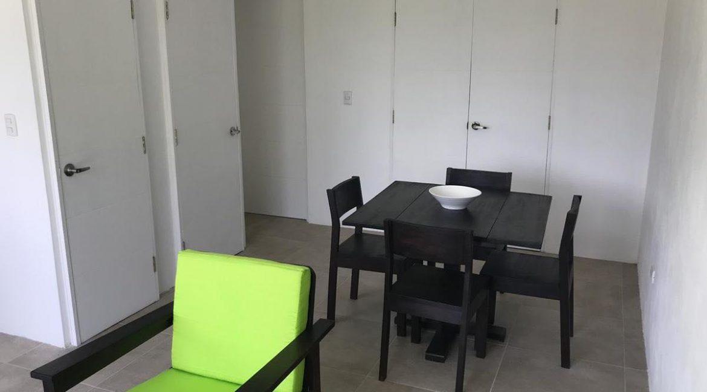 Property-for-San-San-Juan-Del-Sur-19-1200x960