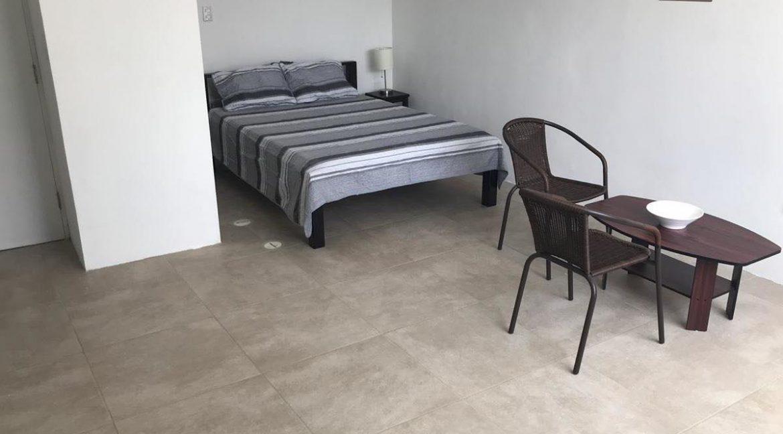 Property-for-San-San-Juan-Del-Sur-20-1200x960