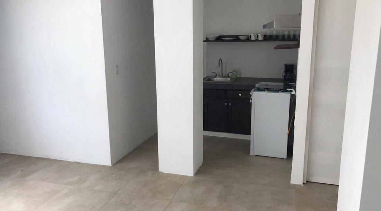 Property-for-San-San-Juan-Del-Sur-21-1200x960