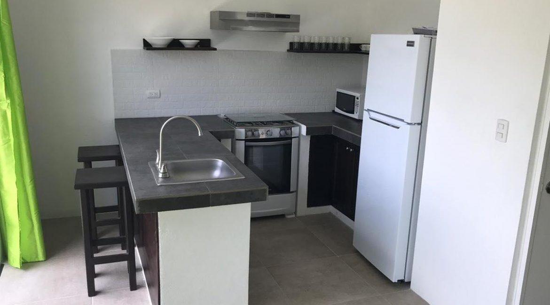 Property-for-San-San-Juan-Del-Sur-22-1200x960