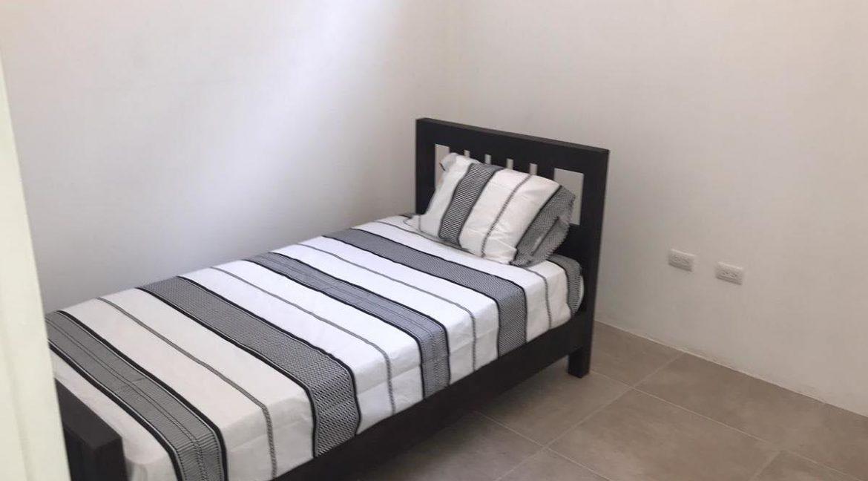 Property-for-San-San-Juan-Del-Sur-24-1200x960