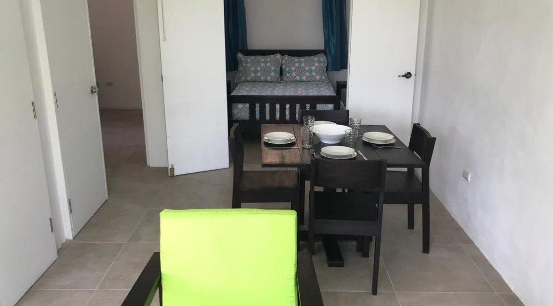 Property-for-San-San-Juan-Del-Sur-25-1200x960