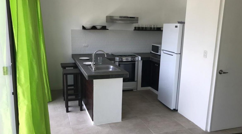 Property-for-San-San-Juan-Del-Sur-9-1200x960