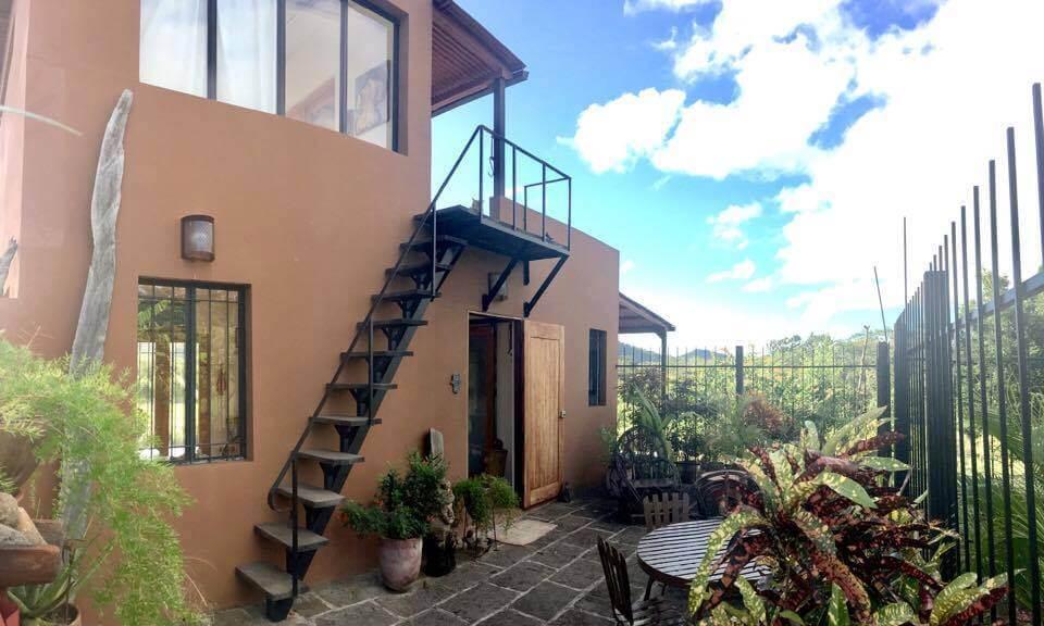 Real-Estate-For-Sale-Escamequita-Nicaragua-1