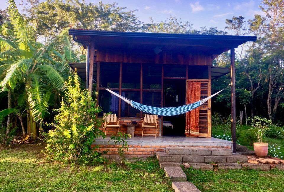 Real-Estate-For-Sale-Escamequita-Nicaragua-10