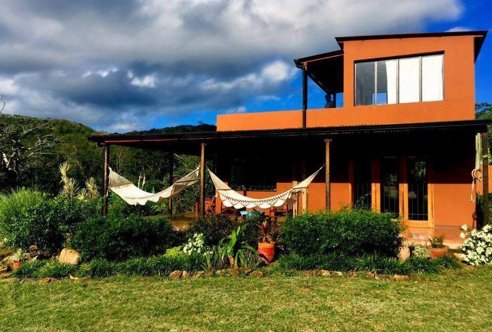 Real-Estate-For-Sale-Escamequita-Nicaragua-12