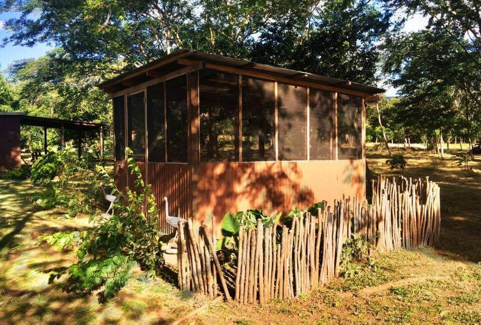 Real-Estate-For-Sale-Escamequita-Nicaragua-13