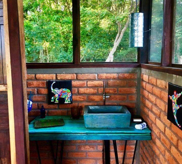 Real-Estate-For-Sale-Escamequita-Nicaragua-14