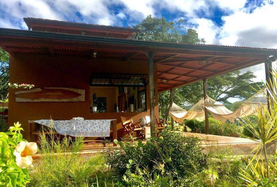 Real-Estate-For-Sale-Escamequita-Nicaragua-15