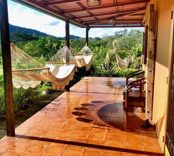 Real-Estate-For-Sale-Escamequita-Nicaragua-18