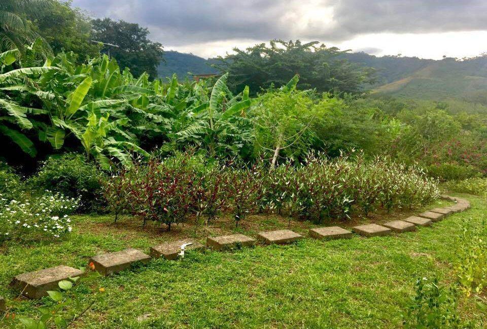 Real-Estate-For-Sale-Escamequita-Nicaragua-19