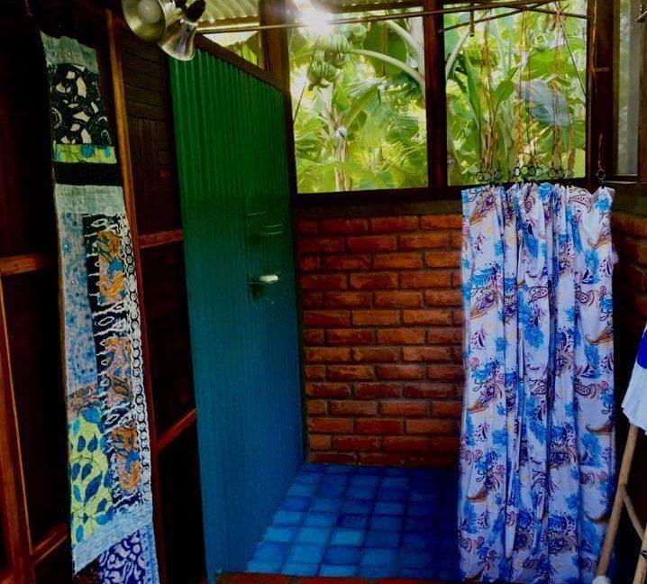 Real-Estate-For-Sale-Escamequita-Nicaragua-2