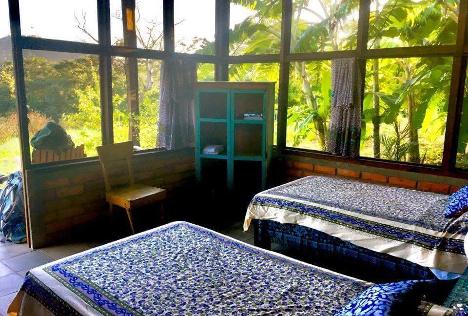 Real-Estate-For-Sale-Escamequita-Nicaragua-20