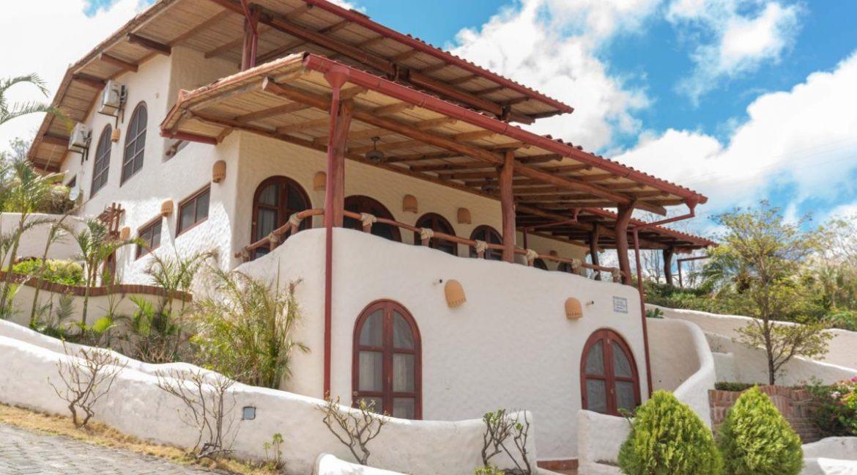 Real-Estate-For-Sale-San-Juan-Del-Sur-Nicaragua-1-1200x1000
