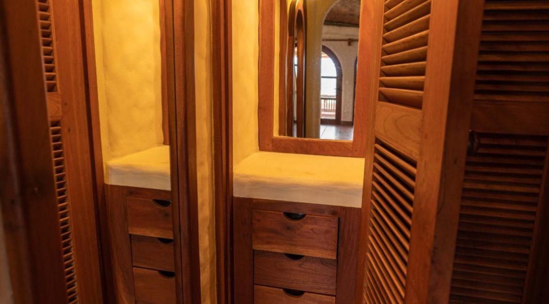 Real-Estate-For-Sale-San-Juan-Del-Sur-Nicaragua-12-1200x1000