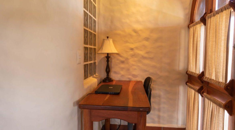 Real-Estate-For-Sale-San-Juan-Del-Sur-Nicaragua-13-1200x1000