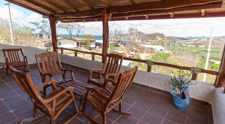 Real-Estate-For-Sale-San-Juan-Del-Sur-Nicaragua-17-1200x1000