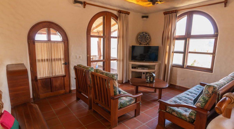 Real-Estate-For-Sale-San-Juan-Del-Sur-Nicaragua-19-1200x1000