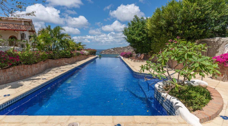 Real-Estate-For-Sale-San-Juan-Del-Sur-Nicaragua-2-1200x1000