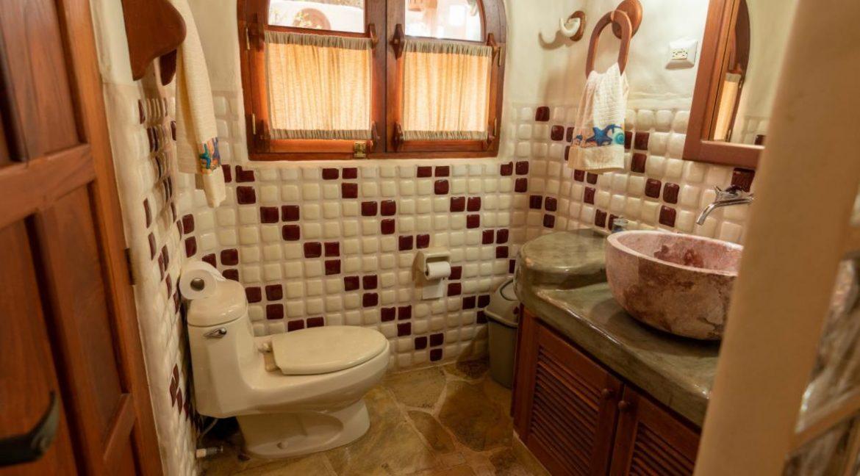 Real-Estate-For-Sale-San-Juan-Del-Sur-Nicaragua-20-1200x1000