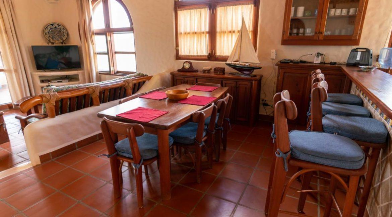 Real-Estate-For-Sale-San-Juan-Del-Sur-Nicaragua-23-1200x1000