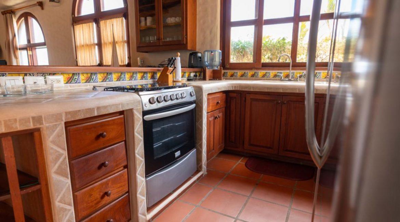 Real-Estate-For-Sale-San-Juan-Del-Sur-Nicaragua-25-1200x1000