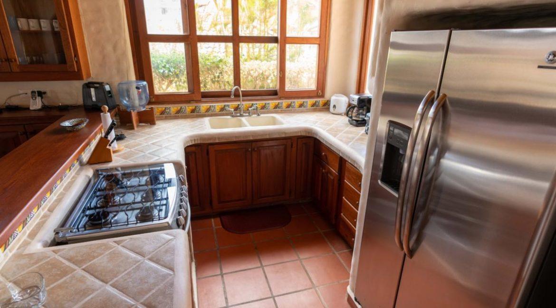 Real-Estate-For-Sale-San-Juan-Del-Sur-Nicaragua-26-1200x1000