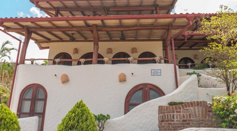 Real-Estate-For-Sale-San-Juan-Del-Sur-Nicaragua-3-1200x1000
