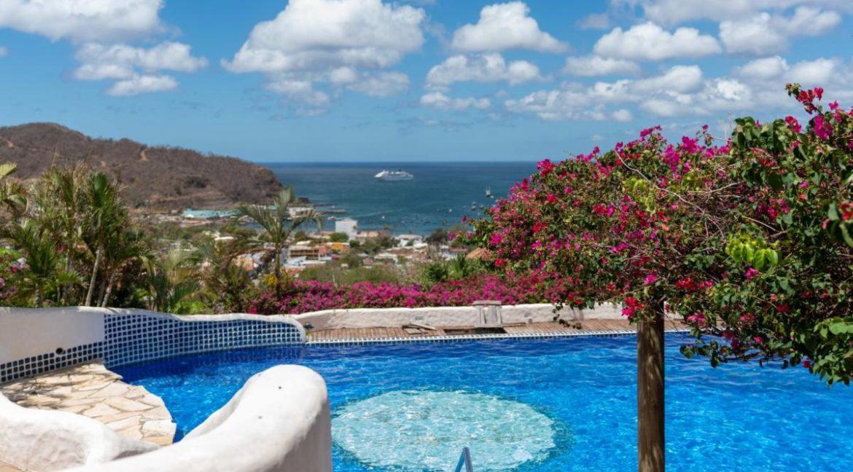 Real-Estate-For-Sale-San-Juan-Del-Sur-Nicaragua-31-1200x1000