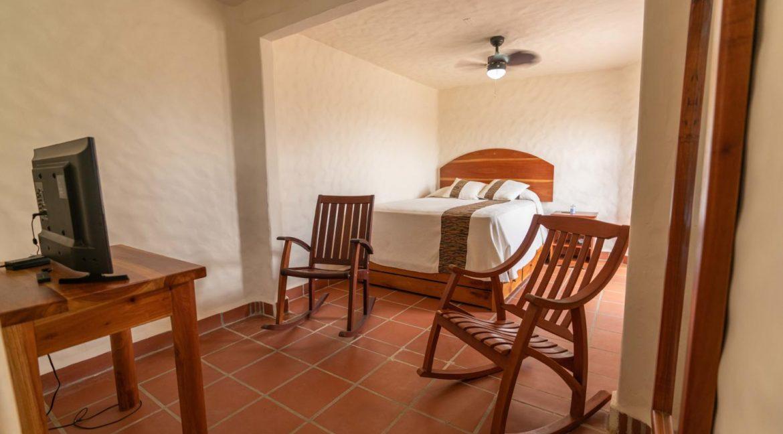 Real-Estate-For-Sale-San-Juan-Del-Sur-Nicaragua-32-1536x1025