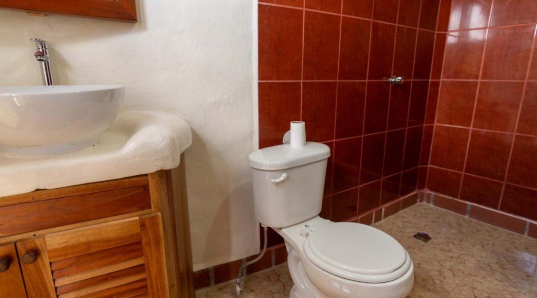 Real-Estate-For-Sale-San-Juan-Del-Sur-Nicaragua-33-1200x1000