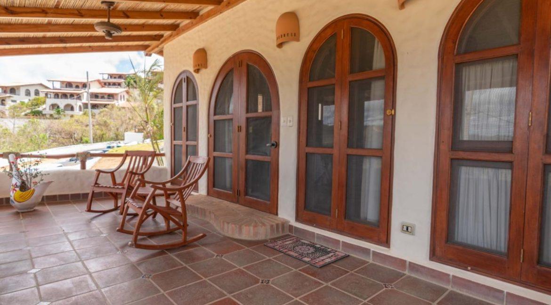 Real-Estate-For-Sale-San-Juan-Del-Sur-Nicaragua-6-1200x1000