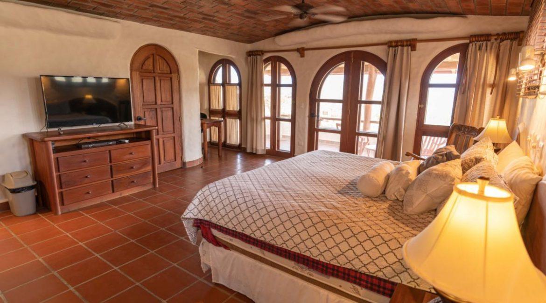 Real-Estate-For-Sale-San-Juan-Del-Sur-Nicaragua-8-1200x1000