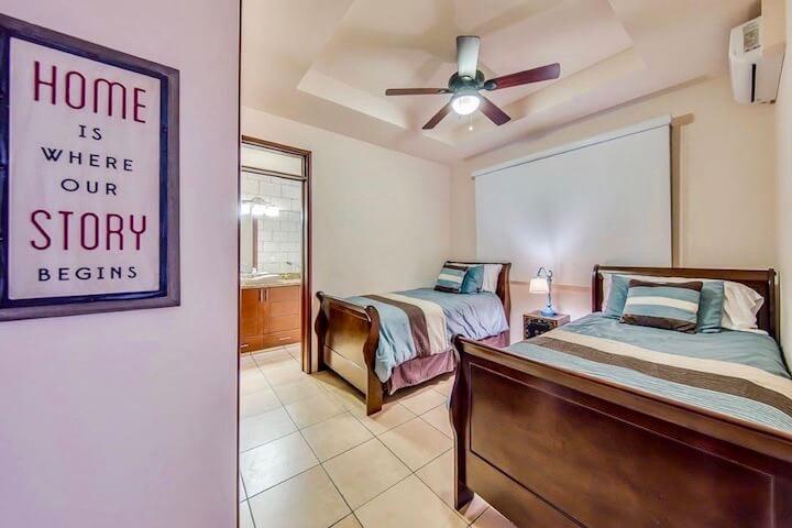 Real-Estate-Nicaragua-11