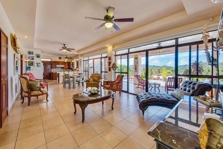Real-Estate-Nicaragua-12