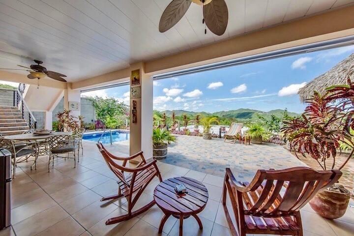 Real-Estate-Nicaragua-14