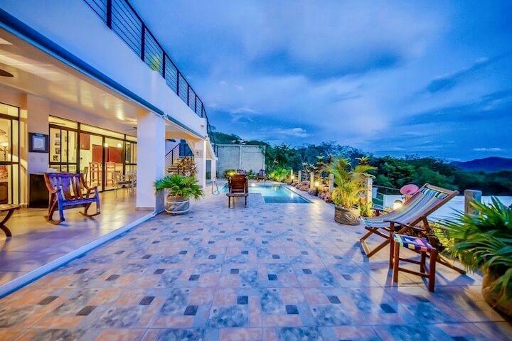 Real-Estate-Nicaragua-15