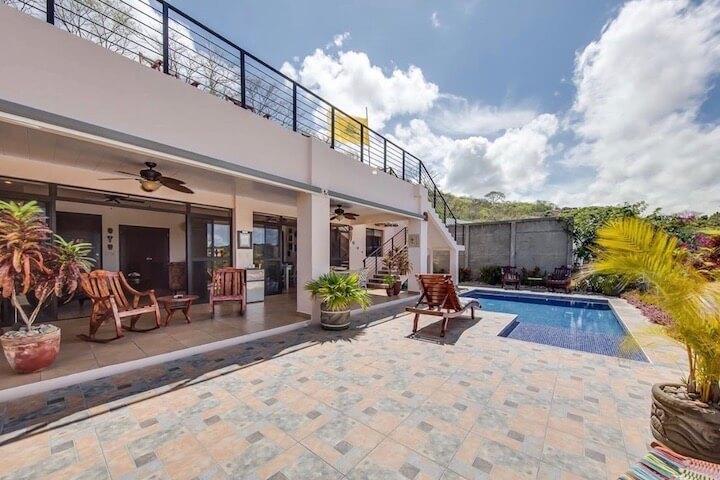 Real-Estate-Nicaragua-16