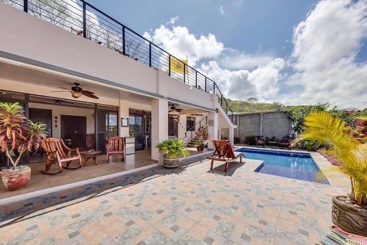 Real-Estate-Nicaragua-17