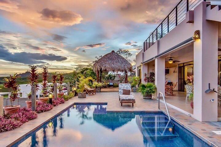 Real-Estate-Nicaragua-3