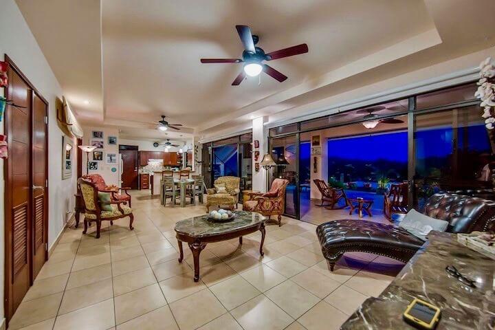 Real-Estate-Nicaragua-4
