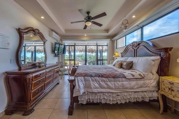 Real-Estate-Nicaragua-5