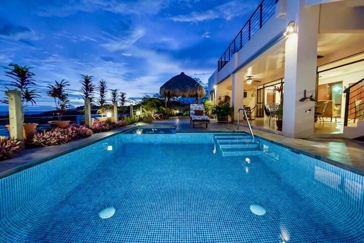 Real-Estate-Nicaragua-6