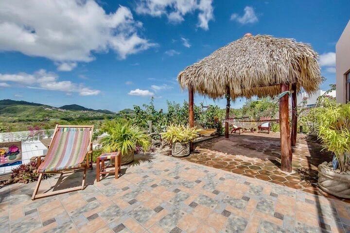 Real-Estate-Nicaragua-8