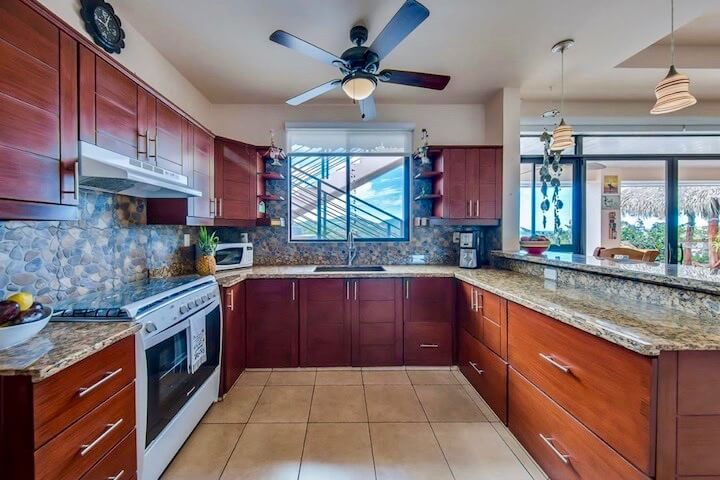 Real-Estate-Nicaragua-9